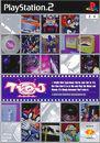 ◆即日発送◆PS2TVDJ~ティービィーディージェー~ 新品 送料290円