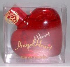 【ミニ香水】AYP◇エンジェルハート◆EDT10ml◆Angel Heart (fem)