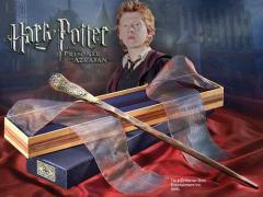 ノーブルコレクション ロン専用魔法の杖