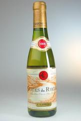 【ギガル】 コート・デュ・ローヌ ブラン  375ml ハーフボトル フランス白ワイン
