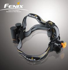 【Fenix/フェニックスライト】ヘッドバンド