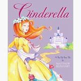 【送料無料】 洋書 ポップアップ絵本シリーズ 「Cinderella(シンデレラ)」