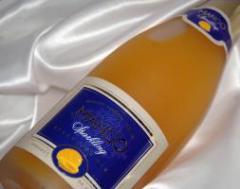 ドクター・ディムース マンゴースパークリングワイン 750ml