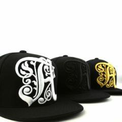 韓国ファッション BIGBANG(ビックバン)SOL(ソル)のSUNCAP 帽子