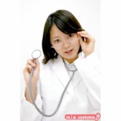 Reco ウーマンドクター 色:白 サイズ:M 【お取り寄せ】
