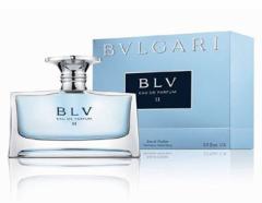 【ミニ香水】ブルガリ◇ブルー2◆EDP5ml◆BVLGARI (fem)