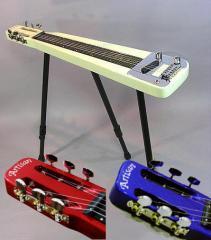 Artisan EA-3 ハワイアン スチールギター【z8】