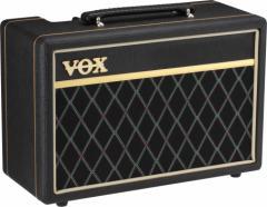 【即日発送O.K】 VOX ヴォックス ベースアンプ Pathfinder Bass 10【z8】
