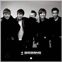 韓国スターグッズ BIGBANG(ビックバン)2011 Official Calendar (壁掛け): ビッグバンカレンダー