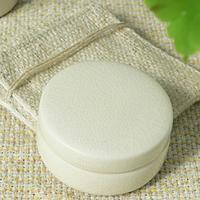 ナイアード【アルガンクリーム 8ml】ビタミンE 肌を乾燥から守りしっとり 保湿