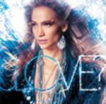 ◆ジェニファー・ロペス CD【ラヴ?】