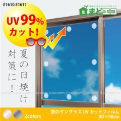 窓のサングラス UVカットフィルム[NT]
