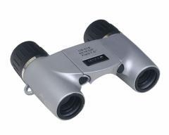 Mizar ミザール 双眼鏡 CB-618 小型コンパクト 6倍 即納!
