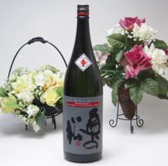 奥の松酒造 純米酒を越えた全米吟醸!1800ml(福島県)