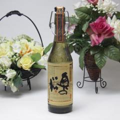 """奥の松 木桶仕込純米酒 720ml """"美酒の評価""""頂きました"""