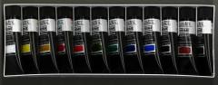 20%off 新発売 リキテックスプライム12色セット 次世代アクリル絵具