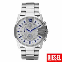 送料無料 DIESEL ディーゼル メンズ 腕時計 クロノグラフ DZ4181