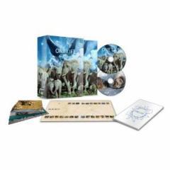 (日本版)BBC製作のネイチャードキュメンタリー「ライフ−いのちをつなぐ物語−」DVD(プレミアム・エディション)(予約)