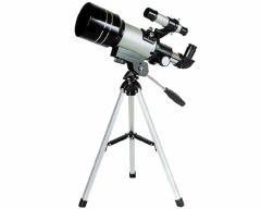 ミザール TS-70 MIZAR 天体望遠鏡 屈折式 即納!!