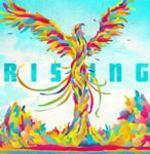 ◆初回限定盤★ヒルクライム CD+DVD【RISING】