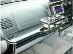 フォード フリーダ(95〜)フロントテーブルテーブル