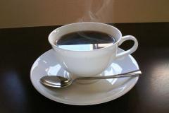 お試し価格【レギュラーコーヒー300g】【ストロングコーヒー300g】【モカ200g】計800グラム