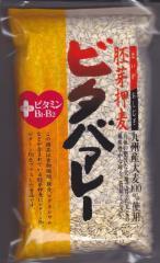 【九州産大麦100%使用】胚芽押麦ビタバァレー...