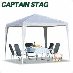 CAPTAIN STAG(キャプテンスタッグ) ワイルドロッ...