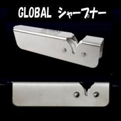 グローバル(GLOBAL)包丁の スピードシャー...