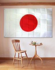 日本国旗(レプリカ)