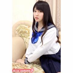 <即納!特価!在庫限り!>東京女学館 中学校・高等学校 中間服 サイズ:M/BIG
