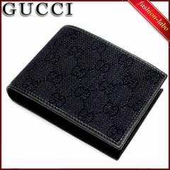 グッチ GUCCI 二つ折り財布 アウトレット143384-f5din-1060