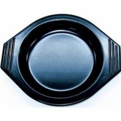 土鍋(トッペギ)用敷き(プラスチック製) 130mm(内径)★韓国食品市場★ 韓国料理/ 韓国キッチン用品/ 純豆腐チゲ