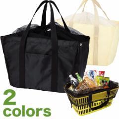 ショッピングカーゴバッグ#00770-SCB bagp