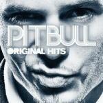 ◆ピットブル/Pitbull CD【オリジナル・ヒッツ】