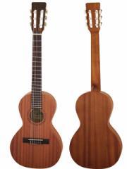 ARIA/パーラーギター ASA-18C -Nylon Strings-【アリア】