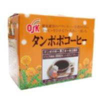 【タンポポコーヒー2g×30袋】