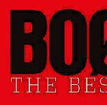 """◆BOOWY 2Blu-specCD[※ブルーレイではありません。]【BOOWY THE BEST """"STORY""""】"""