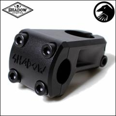 THE SHADOW CONSPIRACY RAVAGER FRONTLOAD STEM シャドウ ステム