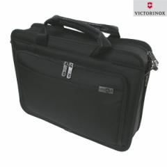 送料無料 ビクトリノックス VICTORINOX 31321601 ビジネスバック ブリーフケース