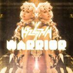 ◆KE$HA CD【ウォーリア】