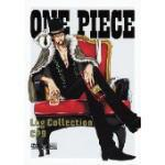 "◆★10%OFF+送料無料★ ONE PIECE 4DVD-BOX【ONE PIECE Log Collection ""CP9""】"
