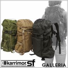 【即納】【送料無料】karrimor SF カリマー SF Sabre セイバー バックパック リュックサック メンズ レディース Sabre30