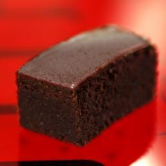 赤煉瓦をイメージしたひと口サイズのチョコケーキ!神戸・赤煉瓦(R)/ギフト/プレゼント/内祝い/お祝い/母の日