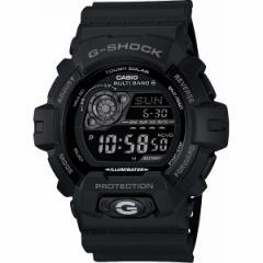 G−SHOCK【GW−8900A−1JF】送料無料/入進学/腕時計/御祝/CASIO/母の日/敬老の日/父の日