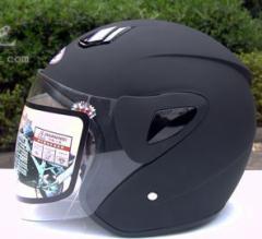 バイクヘルメット  ジェットヘルメット  男女共用ヘルメット    多色選択  春、夏、秋、冬 PSC付き AK-711 送料無料