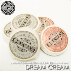 SEX WAX セックスワックス DREAM CREAM GOLD/SILVER/BRONZE サーフィン ワックス