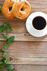 送料込【ストレートコーヒ2種類贅沢セット】モカとグアテマラ各100g合計200g/コーヒー豆/挽く/お得/お試し/