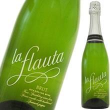アルティガ フュステル ラ フラウタ ブリュット 750ml/スペイン/スパークリングワイン