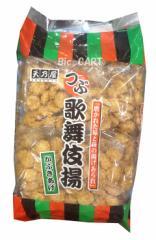 天乃屋 つぶ歌舞伎揚 26g×30袋 コストコ